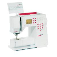 Швейная машина Bernina Activa 220/1202