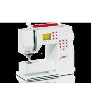 Швейная машина Bernina Activa 230/1203