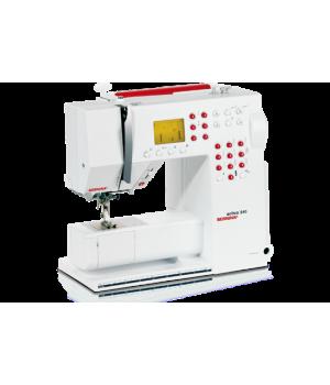 Швейная машина Bernina Activa 240/1204