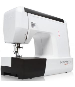 Швейная машина Bernina Bernette 12