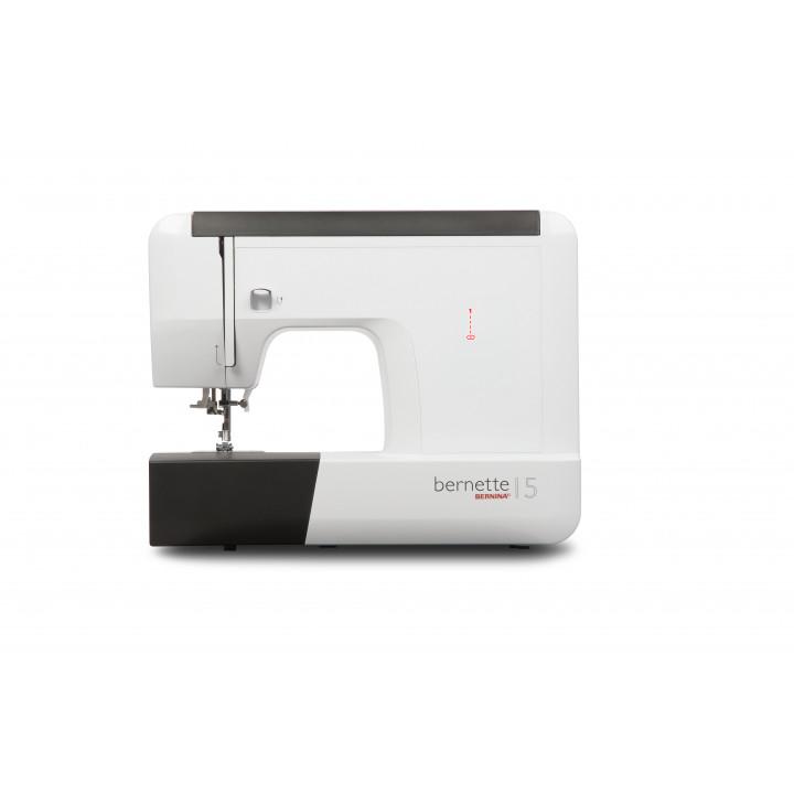 Швейная машина Bernina Bernette 15