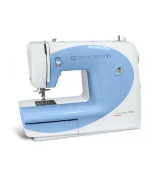 Швейная машина Bernina Bernette 2055 / E55