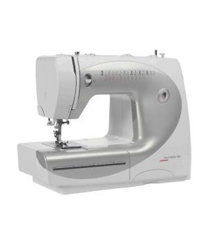 Швейная машина Bernina Bernette 2066 / E66