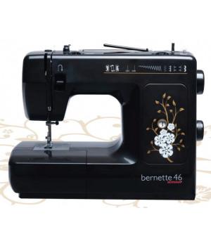 Швейная машина Bernina Bernette 46 (Seville 4)