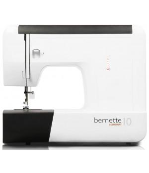 Швейная машина Bernina Bernette 10