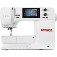 Швейная машина Bernina В435