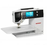 Bernina 580 + Блок