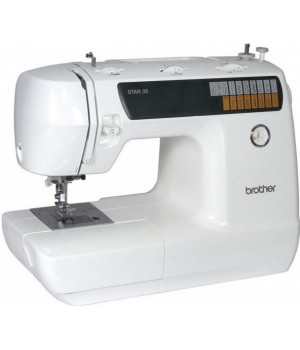 Швейная машина Brother Star 35