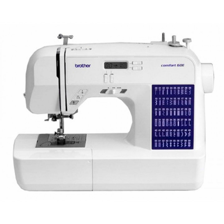 Швейная машина Brother Comfort 60 E