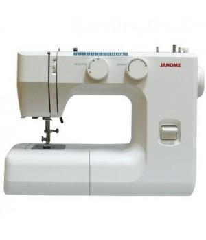 Швейная машина Janome SK 13