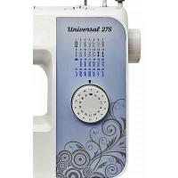 Швейная машина Brother Universal 27 S