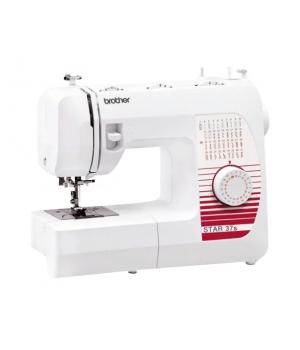 Швейная машина Brother Star 37s
