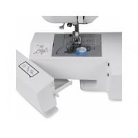 Швейная машина Brother XL 5070