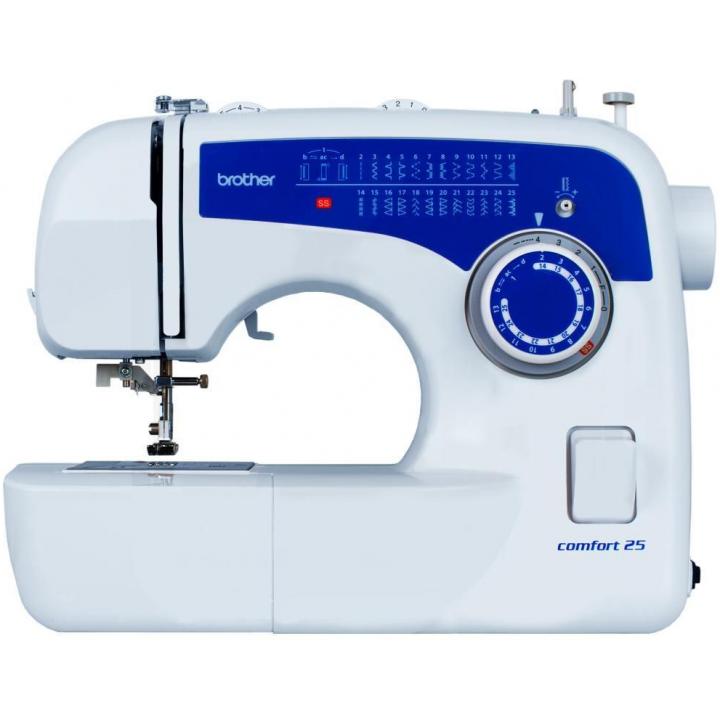 Швейная машина Brother Comfort 25 ( L 25 )