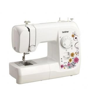 Швейная машина Brother JX14