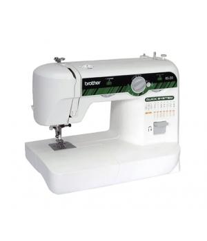 Швейная машина Brother RS 20