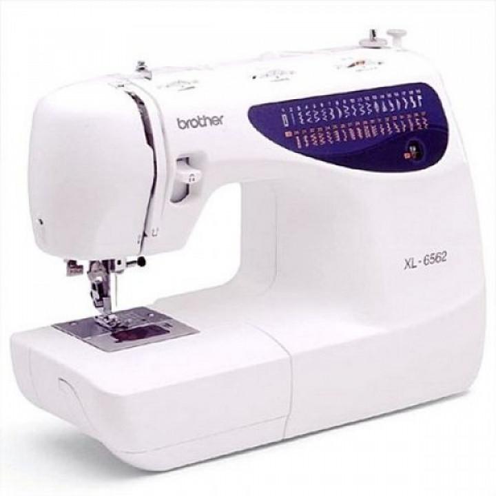 Швейная машина Brother XL 6562