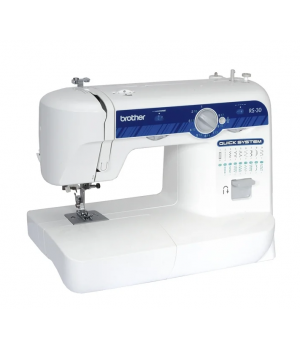Швейная машина Brother RS 30