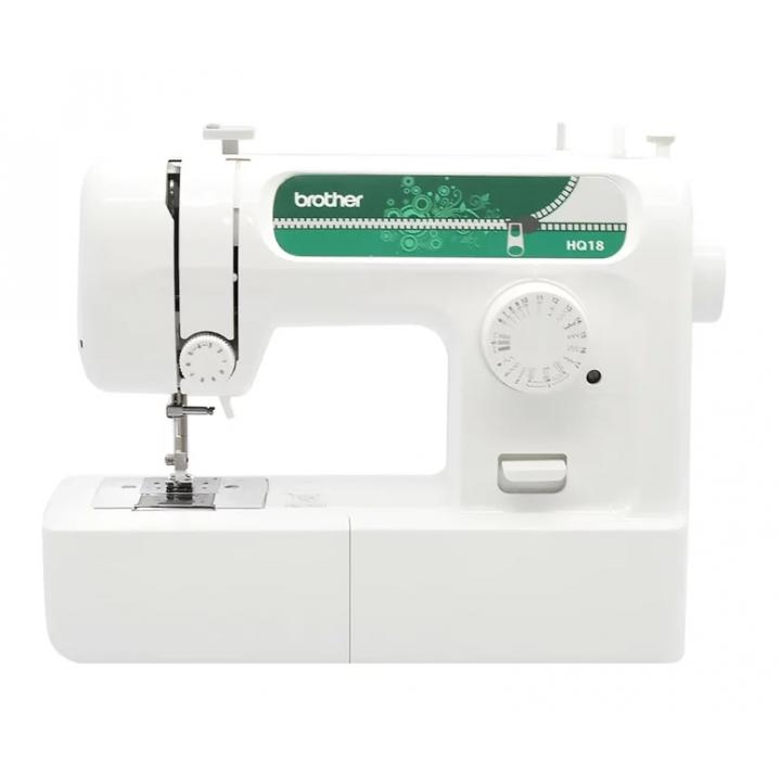 Швейная машина Brother HQ18
