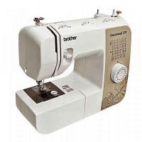 Швейная машина Brother Universal 37 S