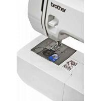Швейная машина Brother Universal 25