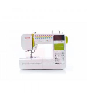 Швейная машина Janome ES 200