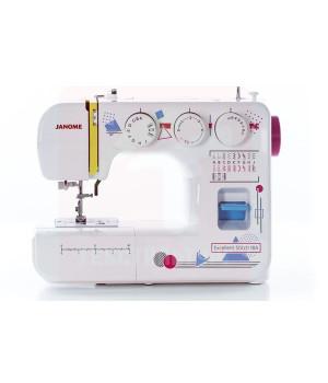 Швейная машина Janome ES 18A