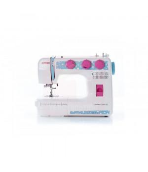 Швейная машина Janome ES 23