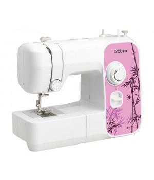 Швейная машина Brother X 4