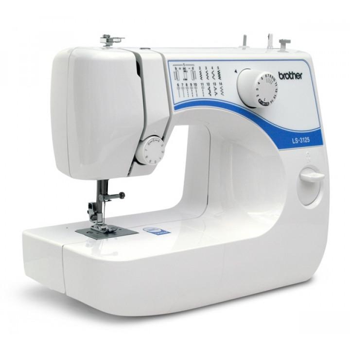 Швейная машина Brother LS 3125