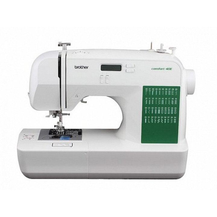Швейная машина Brother Comfort 40 E
