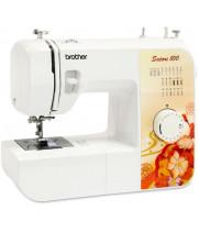 Швейная машинка Brother Satori 100