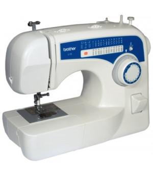 Швейная машина Brother L 15