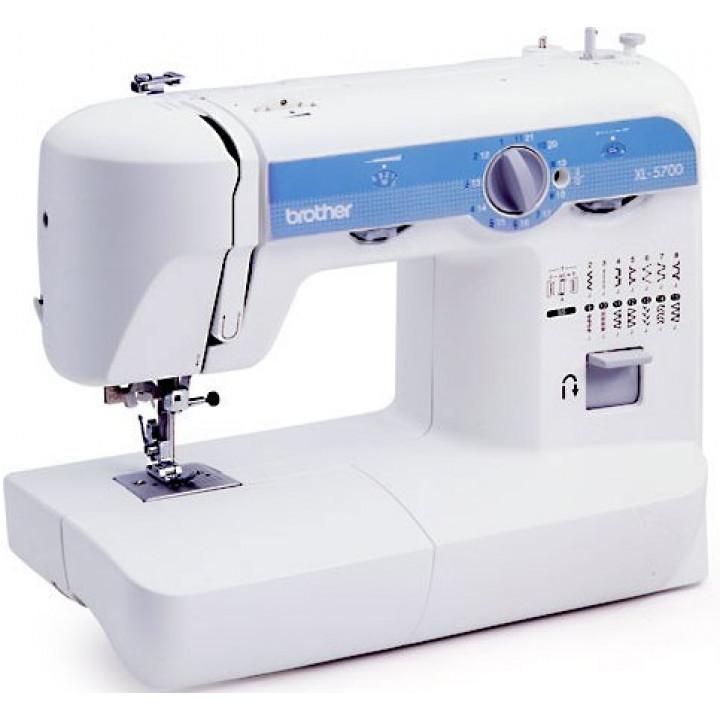 Швейная машина Brother XL 5700