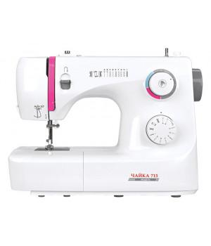 Швейная машина Chayka 715