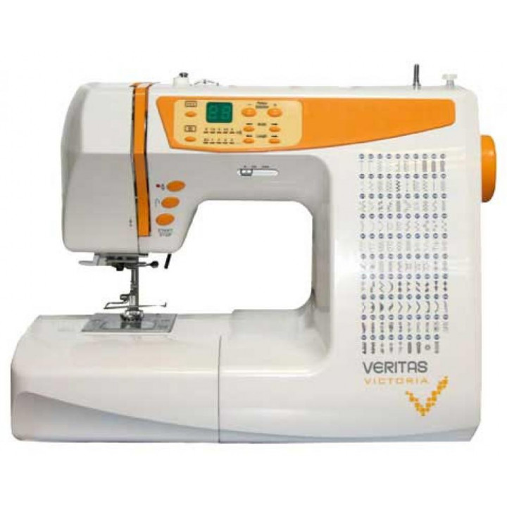 Швейная машина Veritas Victoria