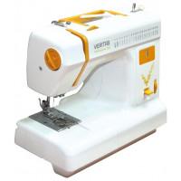 Швейная машина Veritas Famula 30