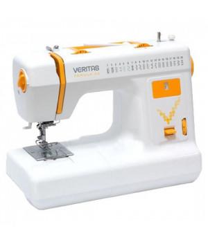 Швейная машина Veritas Famula 35