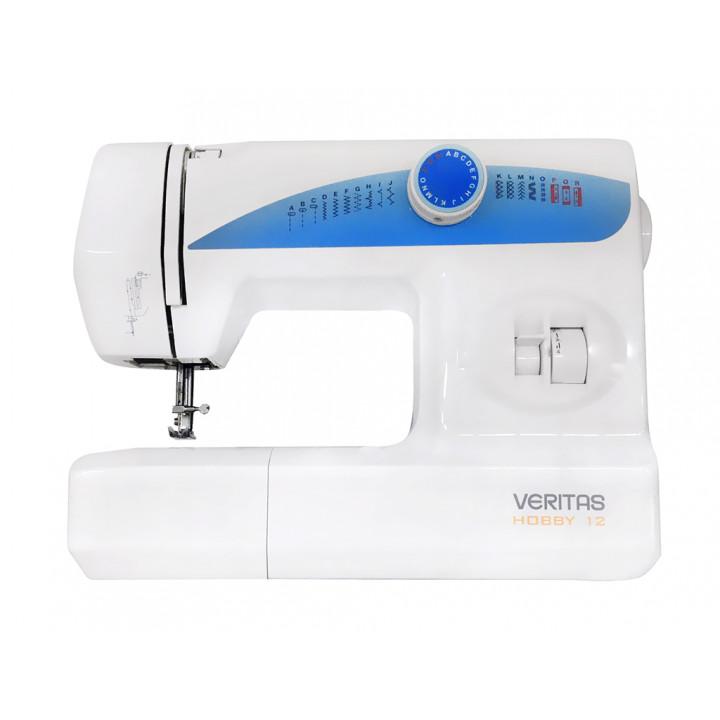 Швейная машина Veritas Hobby 12