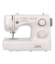 Швейная машина Chayka New Wave 760