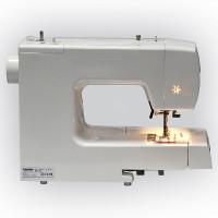 Швейная машина Leader VS 377a