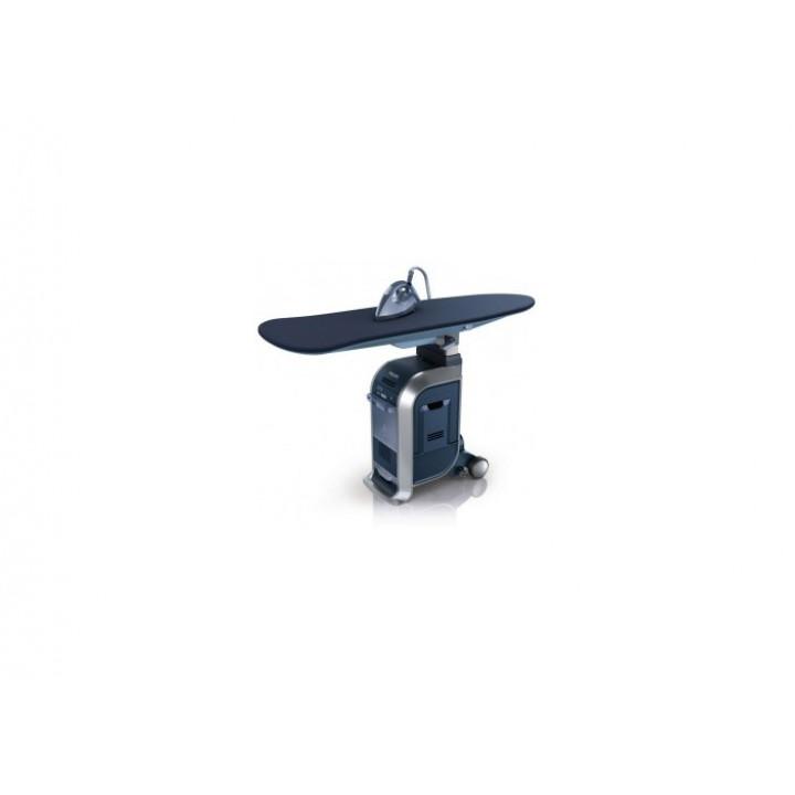 Гладильная система Philips GC 9940