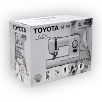 Швейная машина Toyota CEV