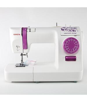 Швейная машина Toyota ECO 15A