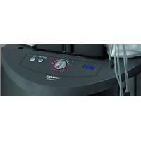 Гладильная система Siemens TJ 10500