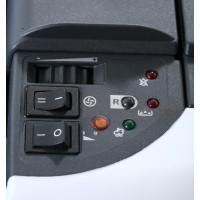 Гладильная система MAC5 ARE 715