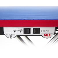 Гладильная система MIE Classico