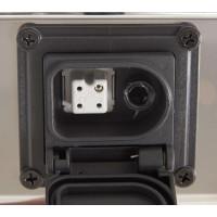 Гладильная система MIE Gamma Ars Stiro Pro 100