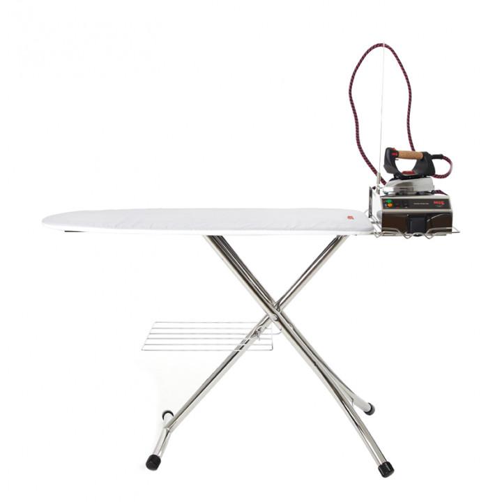 Гладильная система MIE Gamma Stiro Pro