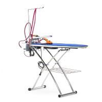 Гладильная система MIE Primo Luxe